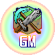 Galaxy-Miners Forum
